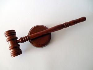 dobry prawnik od spadkow