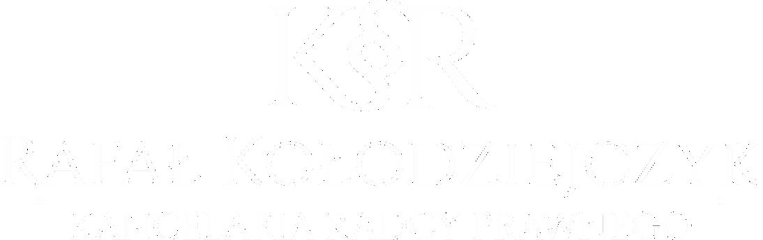 Kancelaria Prawna Kraków – Mecenas Kołodziejczyk